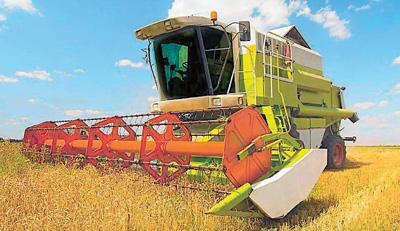 媒体:东北农民愿花10倍价格买德国进口犁 为啥
